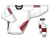 Хоккейный свитер Pro CAN841C