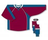 Хоккейный свитер Pro COL804C