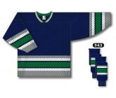 Хоккейный свитер Classic HAR943