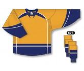 Хоккейный свитер Pro HOCKEY-H550D-NAS873D-JERSEY