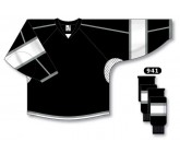 Хоккейный свитер Pro LAS940C