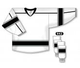 Хоккейный свитер Pro LAS950C