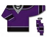 Хоккейный свитер Pro LAS953C