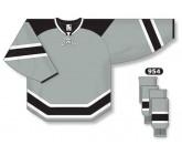 Хоккейный свитер Pro LAS954C
