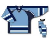 Хоккейный свитер Pro MAI354C