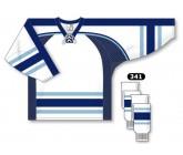Хоккейный свитер Pro MAI361C