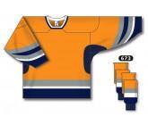 Хоккейный свитер Pro NAS673C