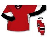 Хоккейный свитер Pro OTT836C