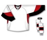 Хоккейный свитер Pro OTT837C
