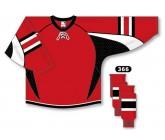 Хоккейный свитер Pro OTT935D
