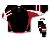 Хоккейный свитер Pro OTT936D