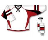 Хоккейный свитер Pro OTT937D