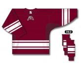 Хоккейный свитер Pro PHO362C
