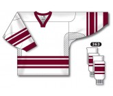 Хоккейный свитер Pro PHO363C