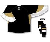 Хоккейный свитер Pro PIT814C