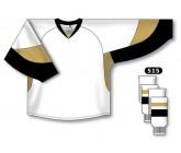 Хоккейный свитер Pro PIT815C