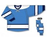 Хоккейный свитер Pro PIT828C