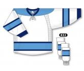 Хоккейный свитер Pro PIT832C
