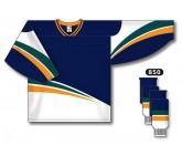Хоккейный свитер Pro QUE850C