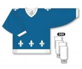 Хоккейный свитер Pro QUE852C