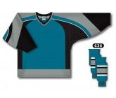 Хоккейный свитер Pro SAN635C