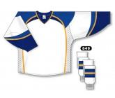 Хоккейный свитер Pro STL847D