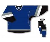 Хоккейный свитер Pro TAM838C