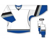 Хоккейный свитер Pro TAM842C