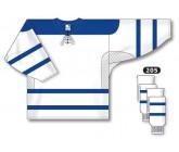 Хоккейный свитер Pro TOR508C