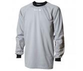 Вратарская кофта Hummel Classic Goalkeeper Jersey серая 004-227-2368