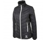 Куртка женская Hummel CLASSIC BEE WOMENS PADDED JKT 080-730-2001