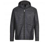 Куртка мужская HUMMEL CLASSIC BEE MENS HYBRID черный 080-828-1899