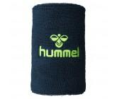 Напульсник Hummel BIG синий 099-014-8551