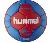 Мяч гандбольный Hummel PREMIER HANDBALL 91-790-3474