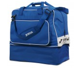 Спортивная сумка Joma 4053.10.35 (54л)
