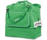 Спортивная сумка Joma 4053.10.40 (54л)