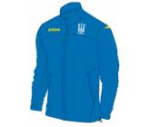 Официальная ветровка сборной Украины по футболу Joma FFU209011.17