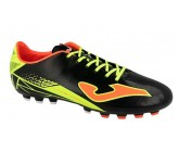 Акция Бутсы Joma SUPER COPA SCOMS.501.PM