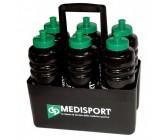 Контейнер для бутылок Medisport ER 106