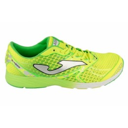 Кроссовки марафонки Joma MARATHON R.4000W-511