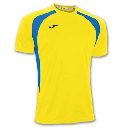 Футбольные товары для детей   Футбольная форма Joma Champion III ... 1f5bba8322fba