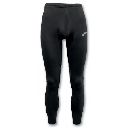Joma Штаны PANTS FLEECE 100090.100