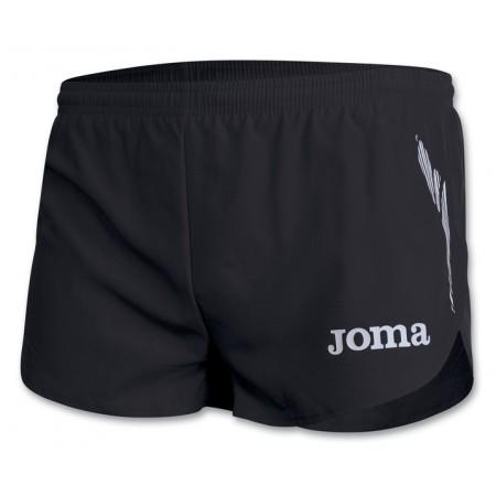 Joma Elite III 1106.33.1011