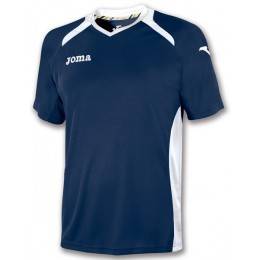 Футболка Joma Champion II 1196.98.009