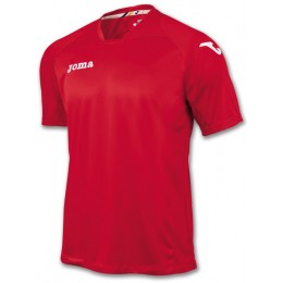Футболка Joma fit one 1199.98.001