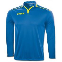 Футболка Joma TEK 1242.99.018