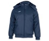 Куртка 2104.33.1012 Joma