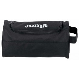 Сумка для обуви Joma 400001.100