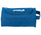 Сумка для обуви Joma 400001.700