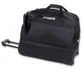 Дорожная сумка Joma 400004.100